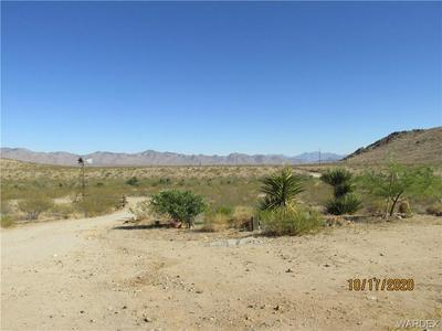 6309 N LAGUNA RD, Golden Valley, AZ 86413 - Photo 2