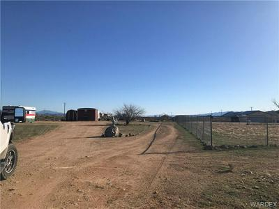6464 W CHLORIDE ROAD, Chloride, AZ 86431 - Photo 2
