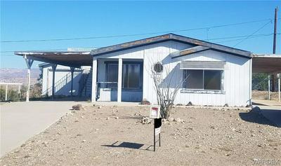 1432 DORADO WAY, Bullhead, AZ 86442 - Photo 1
