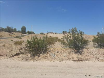 4757 BEACH DR, Topock/Golden Shores, AZ 86436 - Photo 2