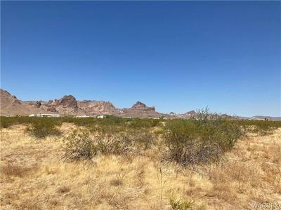 . YAQUI ROAD, Golden Valley, AZ 86413 - Photo 2