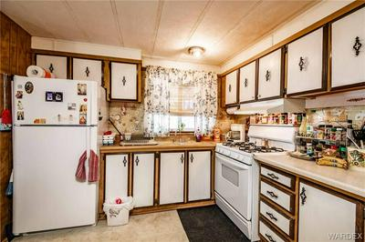 3226 E PACKARD AVE, Kingman, AZ 86409 - Photo 2