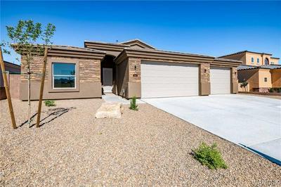 2346 WILDFLOWER ST, Kingman, AZ 86401 - Photo 2