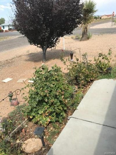 7342 E DOME ROCK DR, Kingman, AZ 86401 - Photo 2