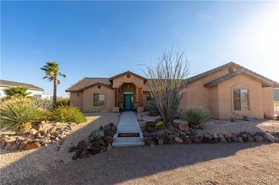 3428 W RANCHO RD, Golden Valley, AZ 86413 - Photo 1