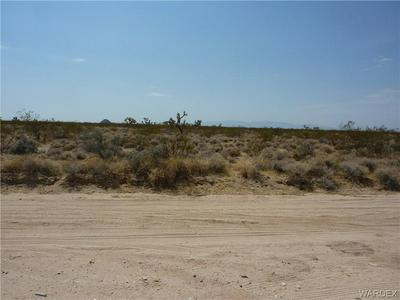 0000 THELMA ROAD, Yucca, AZ 86438 - Photo 2