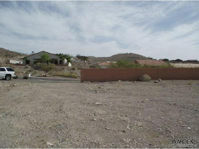 2871 DESERT TRAIL DR, Bullhead, AZ 86429 - Photo 2