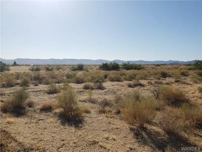 3884 N ADOBE RD, Golden Valley, AZ 86413 - Photo 1