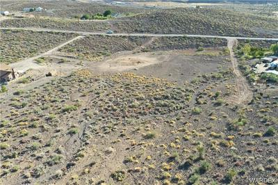 5 ACRES N LAWRENCE WAY, Kingman, AZ 86401 - Photo 2