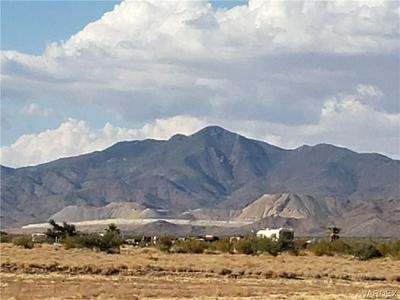 3884 N ADOBE RD, Golden Valley, AZ 86413 - Photo 2