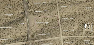 28890 N PIERCE FERRY RD, Meadview, AZ 86444 - Photo 1