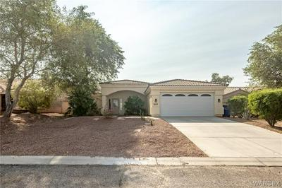 2112 E CRYSTAL DR, Fort Mohave, AZ 86426 - Photo 1