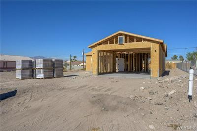1845 TALC RD, Bullhead, AZ 86442 - Photo 2