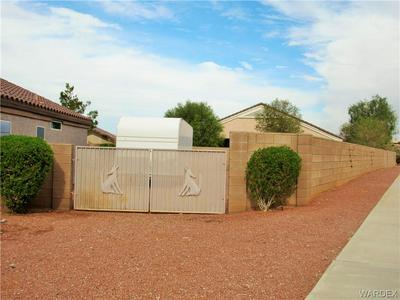 2375 NORTHSTAR RD, Bullhead, AZ 86442 - Photo 2