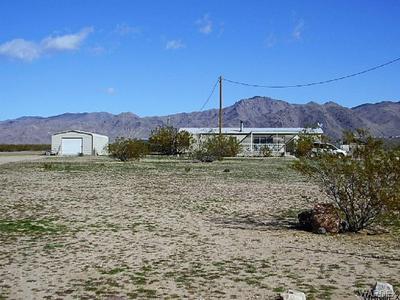 4371 W BELLE DR, Golden Valley, AZ 86413 - Photo 1