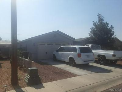 2536 SIMMS AVE, Kingman, AZ 86401 - Photo 2