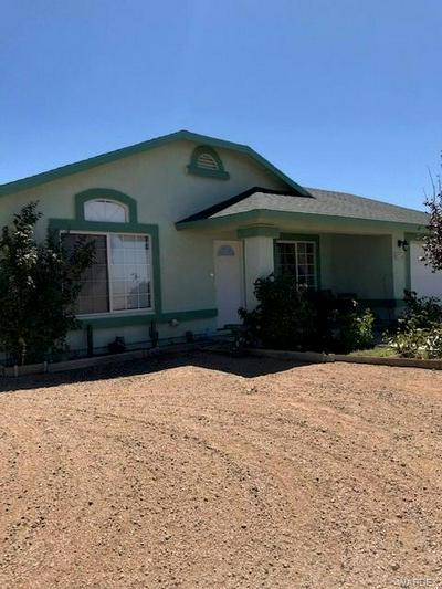 7348 E DOME ROCK DR, Kingman, AZ 86401 - Photo 2
