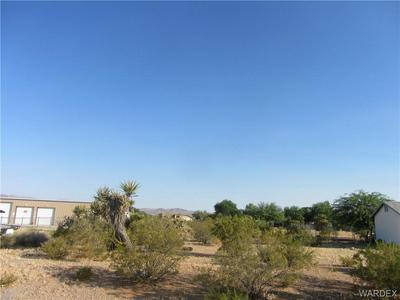 7125 W NOVA DR, Golden Valley, AZ 86413 - Photo 1