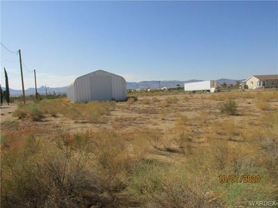 3589 N TEDDY ROOSEVELT RD, Golden Valley, AZ 86413 - Photo 1