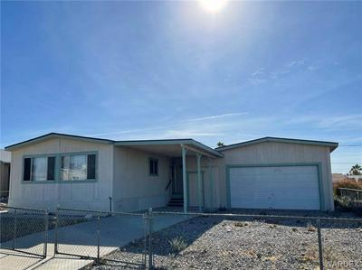1790 RAMAR RD, Bullhead, AZ 86442 - Photo 1