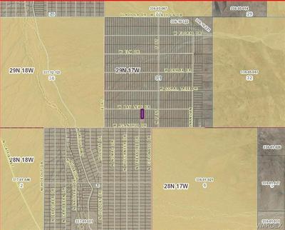 0000 BAY LEAF DRIV, Meadview, AZ 86444 - Photo 2