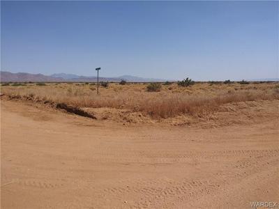 000 JURASSIC, Golden Valley, AZ 86413 - Photo 1