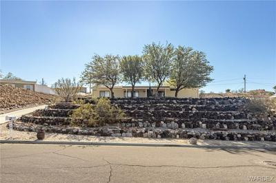 3108 LARKWOOD AVE, Bullhead, AZ 86429 - Photo 2