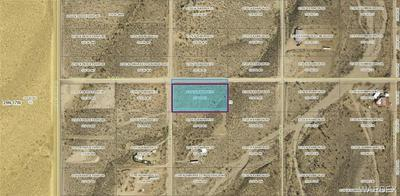 27242 N TAMARISK ST, Meadview, AZ 86444 - Photo 1