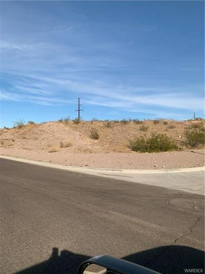 3125 CANYON DE CHELLY DR, Bullhead, AZ 86429 - Photo 2