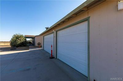 1509 S DAVIS RD, Golden Valley, AZ 86413 - Photo 2