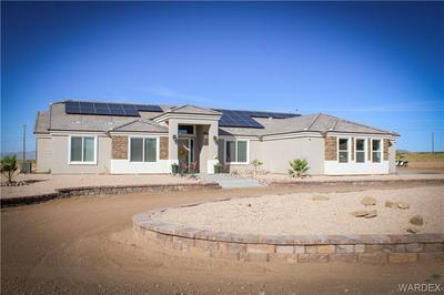 2550 N APACHE DR, Kingman, AZ 86401 - Photo 2