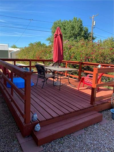 3151 E DEVLIN AVE, Kingman, AZ 86409 - Photo 2