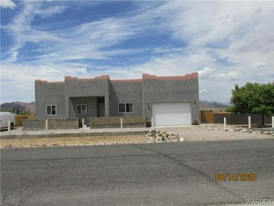 7638 E OXBOW DR, Kingman, AZ 86401 - Photo 1