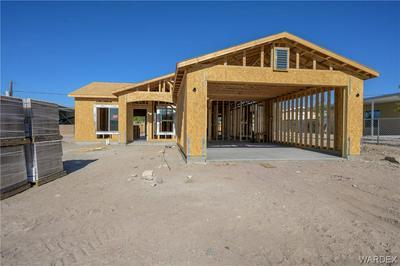 1845 TALC RD, Bullhead, AZ 86442 - Photo 1