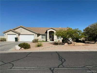 2782 RAWHIDE DR, Kingman, AZ 86401 - Photo 2