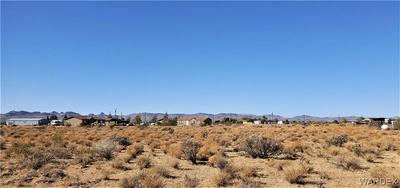 . DERBY CIRCLE CIRCLE, Golden Valley, AZ 86413 - Photo 1