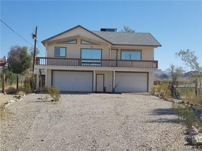 2800 GROUND ST, Bullhead, AZ 86429 - Photo 2