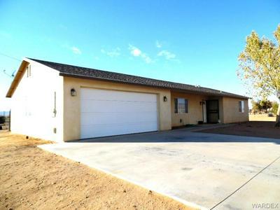 605 S HASSAYAMPA RD, Golden Valley, AZ 86413 - Photo 2