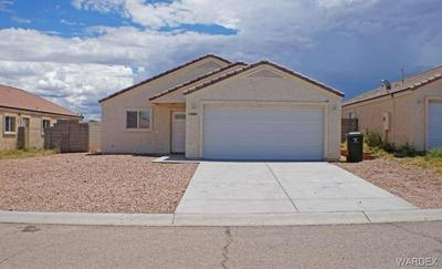 3396 N YUMA ST, Kingman, AZ 86401 - Photo 1