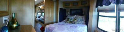 2000 RAMAR RD LOT 143, Bullhead, AZ 86442 - Photo 2