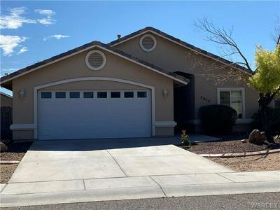 3606 N LOMITA ST, Kingman, AZ 86409 - Photo 1
