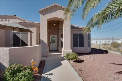 5593 S WISHING WELL DR, Fort Mohave, AZ 86426 - Photo 2