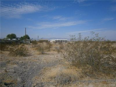 12521 S OATMAN HWY, Topock/Golden Shores, AZ 86436 - Photo 1