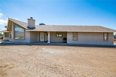 640 W BRADLEY BAY DR, Meadview, AZ 86444 - Photo 2