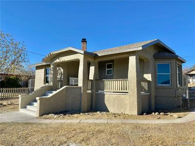 107 CHESTNUT ST, Kingman, AZ 86401 - Photo 2