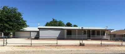 2305 E THOMPSON AVE, Kingman, AZ 86409 - Photo 1