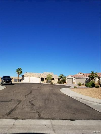 1102 BELLA LUNA DR, Bullhead, AZ 86429 - Photo 2