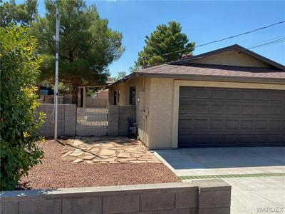 1807 FAIRGROUNDS BLVD, Kingman, AZ 86401 - Photo 2