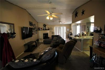 2390 E JOY LN, Fort Mohave, AZ 86426 - Photo 2