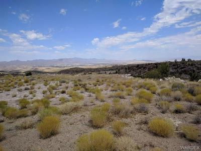 0000 LAWMAN LANE, Kingman, AZ 86401 - Photo 2